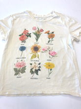 Load image into Gallery viewer, Fifth Sun T-Shirt Size Medium