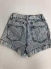 Load image into Gallery viewer, Pac Sun Shorts Size 00