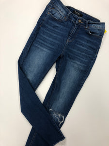 Wax Jeans Denim Size 9/10 (30)
