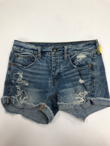 American Eagle Shorts Size 3/4