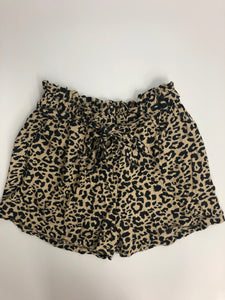 Hollister Shorts Size Extra Small