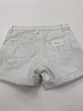 Load image into Gallery viewer, Kancon Shorts Size 9/28