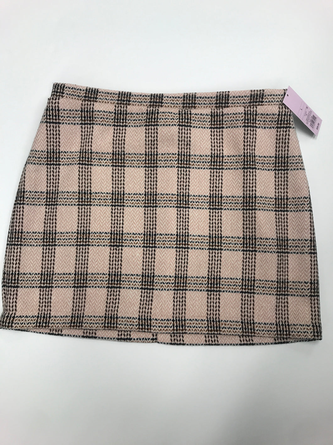 Wild Fable Short Skirt Size Large