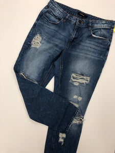 Refuge Denim Size 5/6 (28)