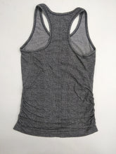 Load image into Gallery viewer, Athleta Womens Athletic Top Size Small