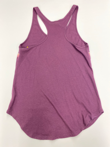 Pink By Victoria's Secret Tank Top Size Extra Small
