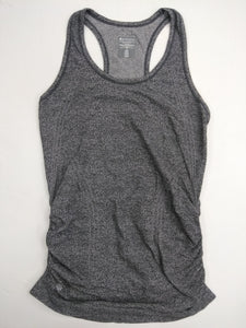 Athleta Womens Athletic Top Size Small