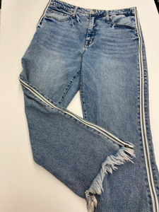 Wild Fable Denim Size 13/14 (32)
