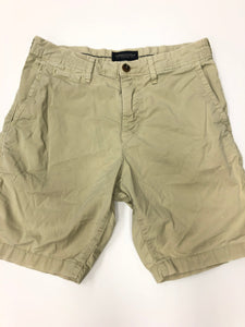 American Eagle Mens Shorts Size 30