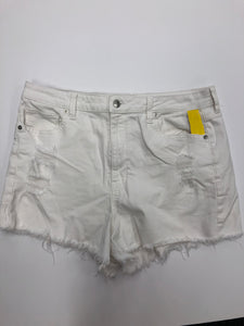 American Eagle Shorts Size 13/14