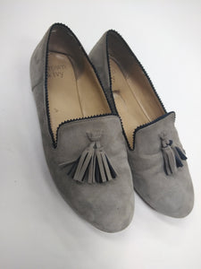 Crown And Ivy Casual Shoes Womens 7