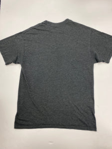 Billabong Mens T-shirt Size Medium