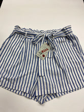 Load image into Gallery viewer, Womens Shorts Size 2XL