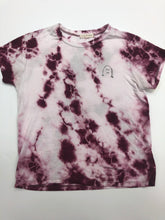 Load image into Gallery viewer, L.A. Hearts Womens T-Shirt Size Small