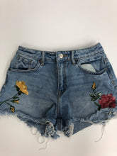 Load image into Gallery viewer, Pac Sun Shorts Size 1