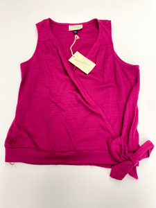 Universal Thread Tank Top Size Extra Small