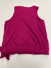 Load image into Gallery viewer, Universal Thread Tank Top Size Extra Small