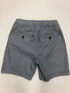 Abercrombie & Fitch Mens Shorts Size Extra Small