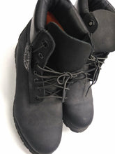 Load image into Gallery viewer, Timberland Boots Mens 10