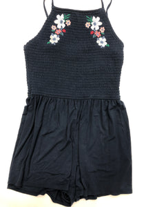 Hollister Womens Romper Size Small