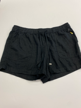 Load image into Gallery viewer, Time & Tru Shorts Size Large