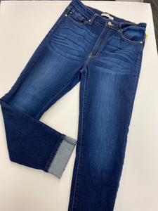 Kancon Denim Size 13/14 (32)