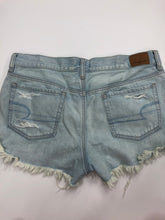 Load image into Gallery viewer, American Eagle Denim Size 9/10 (30)
