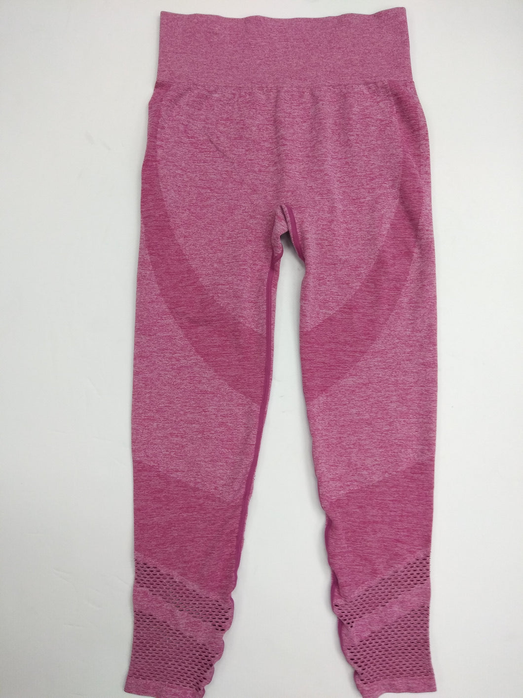 Pink By Victoria's Secret Womens Athletic Pants Size Medium