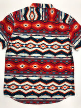Load image into Gallery viewer, 21 Men Mens Short Sleeve Top Size Large