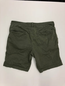 American Eagle Mens Shorts Size 36