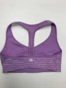 Victoria's Secret Womens Athletic Top Size Small