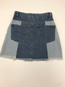 Cotton On Short Skirt Size 2