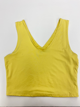 Load image into Gallery viewer, Shein Tank Top Size Large