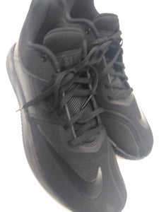 Nike Athletic Shoes Mens 8.5