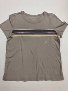 American Eagle Womens T-Shirt Size Medium