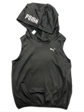 Load image into Gallery viewer, Puma Womens Athletic Top Size Medium