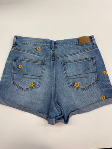 American Eagle Shorts Size 5/6