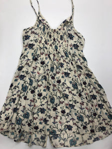 American Eagle Womens Dress Size Large