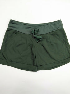 Mondetta Womens Athletic Shorts Size Medium