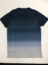Load image into Gallery viewer, Hollister Mens T-shirt Size Medium