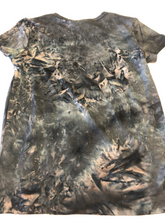 Load image into Gallery viewer, T-Shirt Size Small