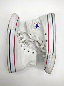 Converse Athletic Shoes Womens 6