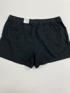 Time & Tru Shorts Size Large