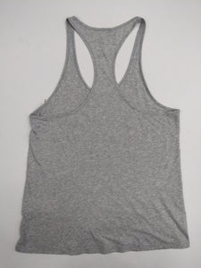 Under Armour Womens Athletic Top Size Large