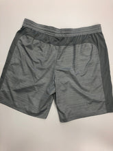 Load image into Gallery viewer, Under Armour Mens Athletic Shorts Size Extra Large
