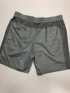 Under Armour Mens Athletic Shorts Size Extra Large