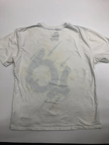 Nike Mens T-shirt Size Large