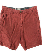 Load image into Gallery viewer, Modern Amusement Mens Shorts Size 34