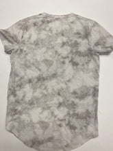 Load image into Gallery viewer, Hollister Mens T-shirt Size Small