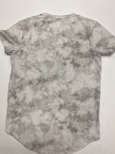 Hollister Mens T-shirt Size Small